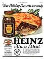 Heinz Mincemeat ad 1923 mdp.39015020918861-seq 832.jpg