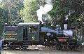 """Heisler locomotive - 2 cylinders in """"V"""" configuration (3153874023).jpg"""