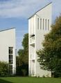 Heisterbacherrott Evangelische Emmauskirche (02).png