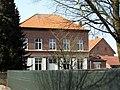 Helchteren - Pastorie.jpg
