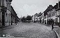 Heldenlaan, Zottegem (historische prentbriefkaart) 10.jpg