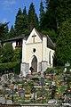 Helfenberg - Friedhofskapelle 1.jpg