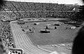 Helsingin olympiakisat 1952, kisojen päätöspäivä - N157798 - hkm.HKMS000005-km0000m5uy.jpg