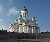 Helsingin tuomiokirkko.jpg