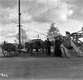 Helsingin valtaus 1918. - N2165 (hkm.HKMS000005-0000014j).jpg
