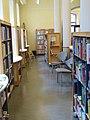 Helsinki - Rikhardinkatu Library - 20180819164418.jpg