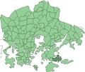 Helsinki districts-Jollas.png