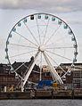 Helsinki sky wheel.jpg