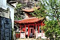 Heng dian -temple-China - panoramio - Haluk Comertel (1).jpg