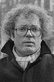 Henk Spaan (1982).jpg