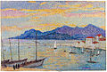 Henri Edmond Cross Hafenszene.jpg