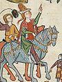 Henri III de Misnie.jpg