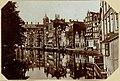 Henri de Louw (1851-1944), Afb 010094000831.jpg