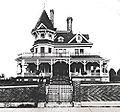 Henry Clay Lester house1.jpg