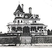 Henry Clay Lester house1