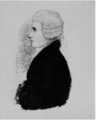 "Henry Cockburn, Lord Cockburn from ""The Scottish Bar Fifty Years Ago"".PNG"