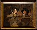 Henry raeburn, gli arcieri, 1789-90 ca.jpg