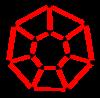 Heptagonal prismatic graph.png