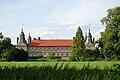 Herbern-090726-9049-Schloss-2.jpg