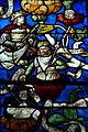 Herblay Saint-Martin 224.JPG