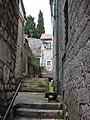 Herceg Novi, 2014-04-25 - panoramio (13).jpg