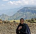 Herder, Simien Mountains, Ethiopia (2463619620).jpg