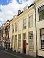 Herenstraat.27.Utrecht.jpg