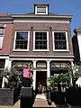 Herenstraat 129, Voorburg.JPG