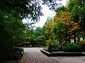 Hermann-Seidel-Park (2590).jpg