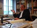 Hermann Czech.jpg