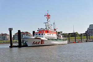 Hermann Helms (ship, 1985) 2012 05-by-RaBoe 01.jpg