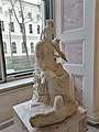 Hermitage hall 121 - 014.jpg