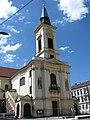Hernals Kalvarienbergkirche 651.JPG