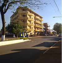 Hernandarias Centro.jpg