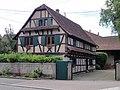 Herrlisheim rOffendorf 4.JPG