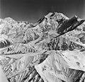 Herron Glacier, mountain glacier, August 26, 1969 (GLACIERS 5163).jpg
