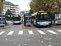 Heuliez GX137 en gare routière de Thonon-les-Bains.jpg