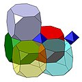 Hexaederstumpf-Oktaeder-Parkettierung.jpg