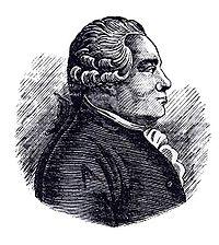 Hiëronymus van Alphen (H.J. Backer, 1836).jpg