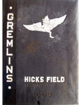 Hicks Field - 44E Classbook.pdf