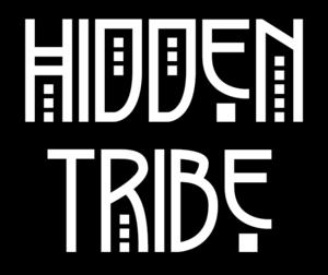 Hidden Tribe - Sub Mira