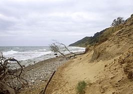 Hiddensee steilufer.jpg