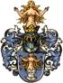 Hiddessen-Wappen 167 7.png