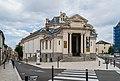 Hieron museum in Paray-le-Monial (1).jpg