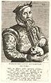 Hieronymus Cock by Jan Wierix (attr.), 1572.jpg