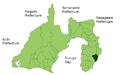 Higashiizu in Shizuoka Prefecture.png