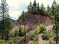 High Gravel Mine - Cave Junction Oregon.jpg