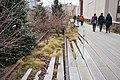 High Line - panoramio (1).jpg