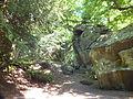 High Rocks 4145d.JPG