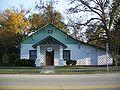 High Springs Hist Dist woman's club01.jpg